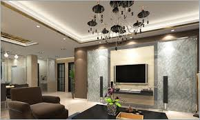 ... Living Room, Modern Living Room Design 2013 House Trends For Modern Living  Room Design Paint ... Amazing Pictures