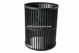 5 1 8 x 6 1 4 x 5 16 ccw plastic suburban rv furnace blower wheel blower wheel rv furnace 350206 set screw suburban