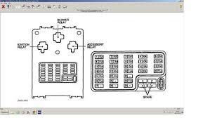 95 nissan sentra fuse box diagram explore wiring diagram on the net • 1995 nissan sentra fuse box diagram 35 wiring diagram 2001 nissan sentra fuse box diagram 2011 nissan sentra fuse box diagram
