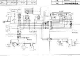 kubota diesel ignition switch wiring diagram anything wiring Diesel Tractor Ignition Switch Wiring Diagramwith Colors kubota 2500 diesel ignition switch wiring diagram wire center u2022 rh efluencia co kubota diesel tractor ignition switch tractor ignition switch wiring