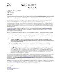 Bunch Ideas Of Cover Letter Real Estate Manager Awesome Social Media