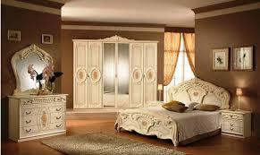 The best bedroom furniture Wayfair 12 Photos Gallery Of Best Italian Bedroom Furniture Sets Nowadays Elle Decor Best Italian Bedroom Furniture Sets Nowadays