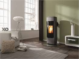 charming superior wood burning fireplace or blower for wood burning fireplace primary fireplace doors with