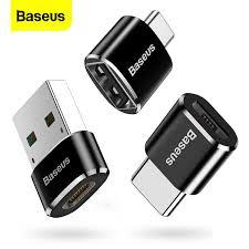 <b>Baseus HDD</b> Case <b>2.5 SATA</b> to USB Adapter <b>Hard Drive</b> Enclosure ...