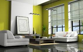 office feng shui colors. Trend Decoration Feng Shui House Design Pdf For Plans Bungalow And Elements That Were Presented In Office Colors