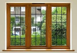 wooden window frame repair wooden window frame repair rotten window frame wooden window frame repairs wooden