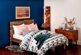 bedroom diy.  Diy Bedroom With Wooden Accents And Bedroom Diy S