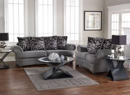 unique living room furniture. Exellent Room Living Room Furniture Sets Under 500 Unique Glamorous Gray  Paint Black And Decor Decorating With