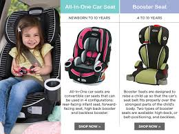 safety 1st all in one convertible car seat booster seats and all in one car seats safety 1st all in one convertible car seat