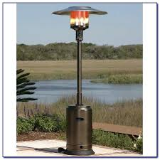 new fire sense patio heater parts or amazing of fire sense patio heater backyard decorating ideas