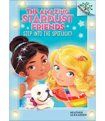 Image result for scholastic branches