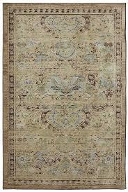 american rug craftsmen american rug craftsmen serenity edison avenue cashmere rug american rug craftsmen serenity edison