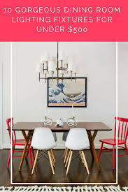 Photos hgtv light filled dining room Blue Image Of Photos Hgtv Light Filled Dining Room To Image Via Hgtv Dining Rooms Blog Karen Hurley Remax Creative Realty 8593217321 Georgetown Ky Photos Hgtv Light Filled Dining Room Intended Collect This Idea