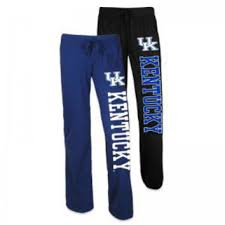 fan outfitters. fan outfitters kentucky - university of apparel, nike products, and tshirts!