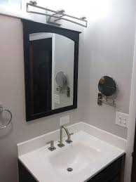 bathroom remodeling md. Bath Remodeling In Baltimore Canton MD Bathroom Md