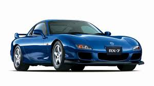 mazda rx7 2017. thereu0027s a rumor circulating right now great that says there will be new mazda rx7 debuting in 2017 and an even more amazing rx7