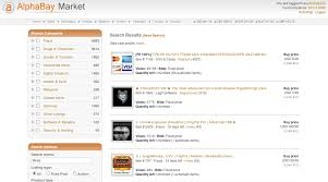 Blogs Will Alphabay Takedowns And Mcafee Hansa Outlive Darknet Markets tw5qp58