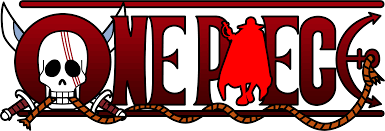 One Piece Logo - Free Transparent PNG Logos