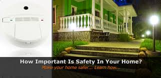 orange county ca electrician. Delighful Electrician How Important Is Electrical Safety In Your Home Intended Orange County Ca Electrician E
