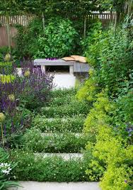 Small Picture 1205 best Gardens images on Pinterest Landscaping Garden ideas