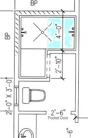 Standard shower dimensions Stall Dimensions Typical Shower Sizes Standard Shower Dimensions Standard Walk In Shower Size Walk In Shower Without Door Typical Shower Sizes Pisolaminadoclub Typical Shower Sizes Small Shower Designs Shower Dimensions Shower