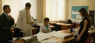 Кандидатские диссертации ЮЗГУ Кафедра машиностроительных   ЮЗГУ swsu ru