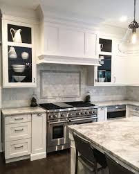 White Kitchen Ideas For 2018