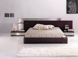 mens bedroom furniture. exellent bedroom lovable modern cherry bedroom furniture men sets mens  set bed intended r