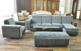 A Living Room Design Model Unique Design Inspiration