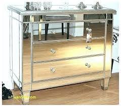 mirrored furniture pier 1. Pier One Desk Mirrored Furniture Mirror 1 Silver Dresser Full Size Of Accessories S