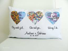 lovely anniversary gifts for her with 20th wedding anniversary ideas elegant 20 lovely gift ideas for