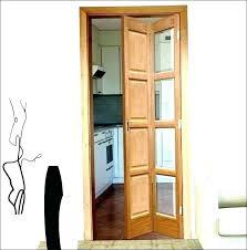 interior french doors menards french doors custom closet doors custom closet doors full size of interior