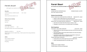 4 sentence cover letter letters ideas of opening sentence cover letter examples with