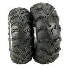 atv mud tires. Exellent Atv ITP Mudlite AT ATV Tire And Atv Mud Tires T