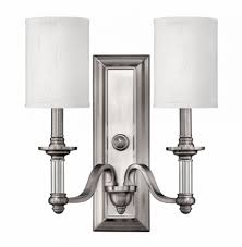 contemporary sconce lighting. Room Wall Sconce Lighting Vertical Bright Sconces  Contemporary For Living Thin Lights Cage Contemporary Sconce Lighting G