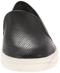 Amazon.com | Via Spiga Women\u0027s Galea Slip On Sneaker | Fashion ...