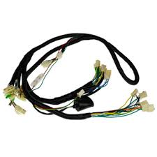 baja sc50 wiring harness baja discover your wiring diagram baja sc50 wiring harness baja discover your wiring diagram