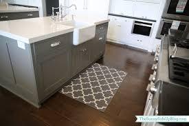 kitchen rugs. Kitchen Rugs B