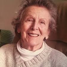 Bernice Doughty | Obituaries | DrydenWire.com