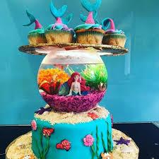 Birthday Cake For Girls 11 Cute Designs Legitng