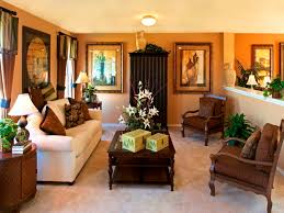 Tuscan Living Room Design Valuable Tuscan Living Room Design On Interior Decor House Ideas
