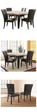 decorate your dining room with this clic monarch dining set