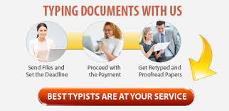 type essay online the expert best typing services type essay online our service