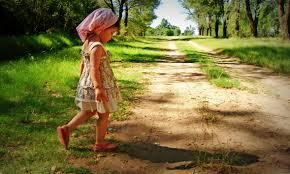 Resultado de imagem para o caminho que leva a jesus é a humildade
