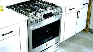 replacing glass on ran air cartrids replacement for profile replace ge cooktop ed p