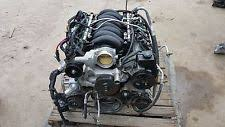 l99 engine information horsepower applications hp tq 2010 camaro ss 6 2 l99 engine 6 speed 6l80 auto trans pullout 63k miles ls2 ls3