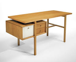 milo baughman furniture. Milo Baughman Desk For Winchendon Include In The 1985 Exhibition By Whitney Museum, \ Furniture