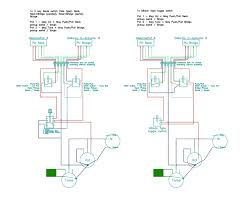 spdt toggle switch wiring diagram how to wire a on off on spdt toggle switch wiring diagram how to wire a on off on toggle switch
