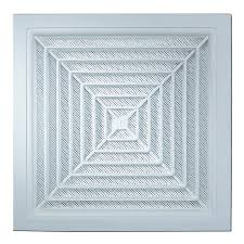 ac vent covers for ceiling. ac vent covers for ceiling