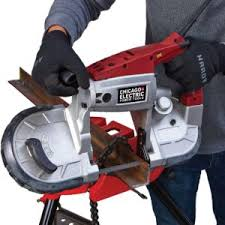 harbor freight miter saw. band saw 3 harbor freight miter